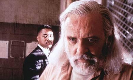 (圖五)Powell與Theodore.jpg