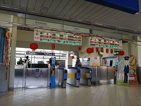 (圖三)新站的車站大廳.jpg
