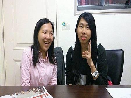 訪問雙主修的學長姐_20140419_洪芷翔_圖一.jpeg
