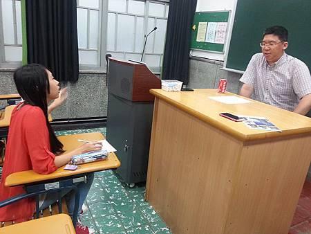 必修課程介紹_20140426_洪芷翔_圖二.jpg
