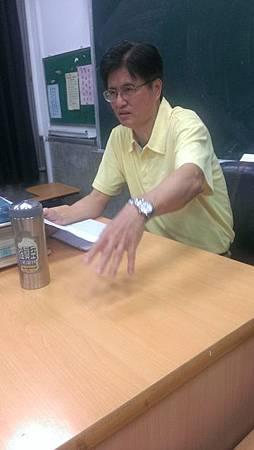 (圖三)劉文賓老師.jpg