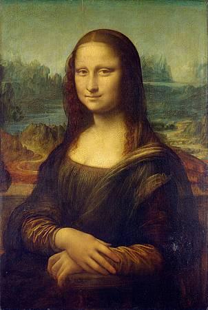 蒙娜麗莎的微笑.jpg