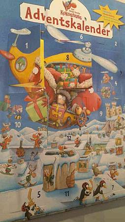 圖六聖誕倒數月曆.jpg