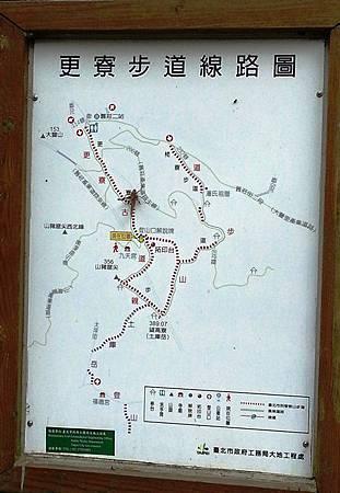 圖1_更寮古道路線圖.jpg