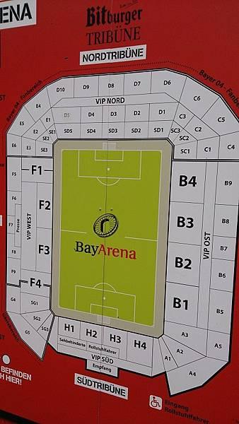 圖三 球場內部座位區安排.JPG