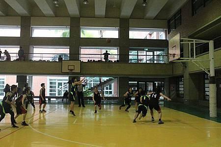 (圖六)VS 中興大學 罰球.jpg