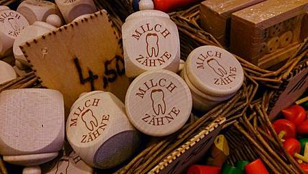 圖五 供小孩裝乳牙的小罐子 (640x360).jpg