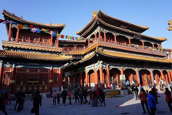 雍和宮內建築.jpg