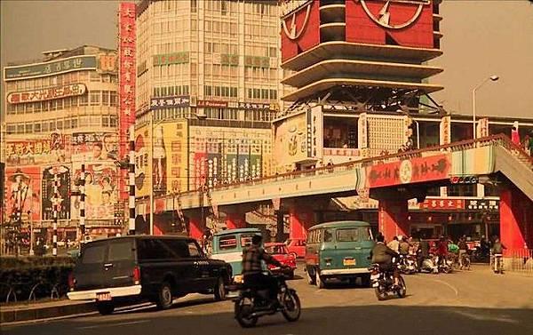 (圖二)1960年中華商場.jpg