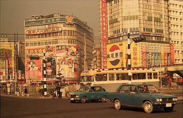 (圖三)1960年西門町.jpg
