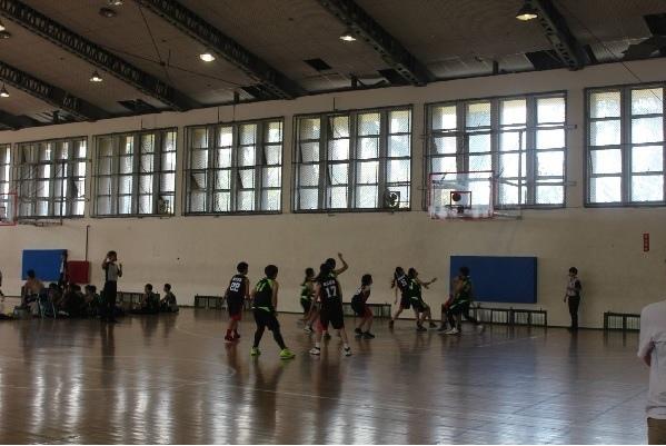 (圖一)VS 中興大學─罰球.jpg