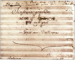 英雄交響曲的標題頁.jpg