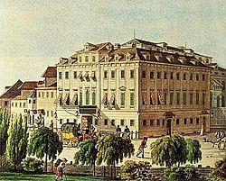(圖二)命運交響曲首演的維也納劇院.jpg