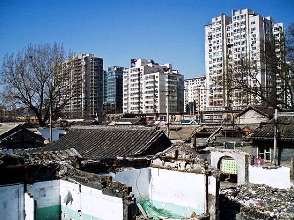 今昔北京.jpg