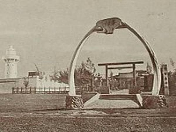 圖三鵝鑾鼻神社.jpg