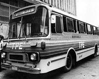 早期台北市市區公車.jpg