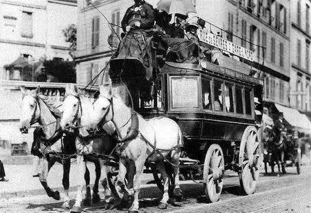 公共馬車.jpg