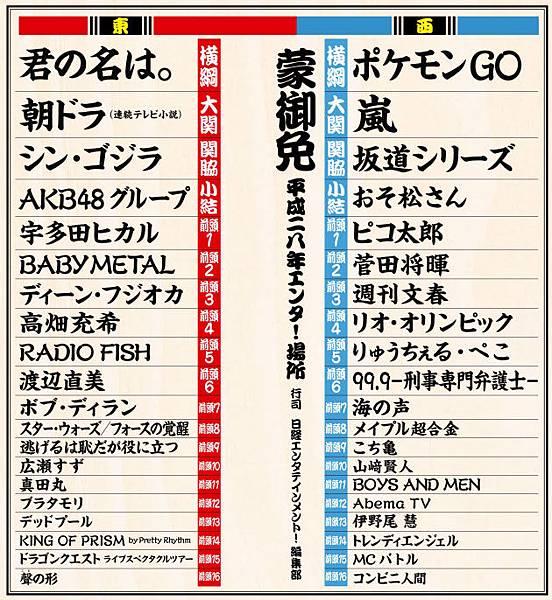 日本雙周刊圖1.jpg