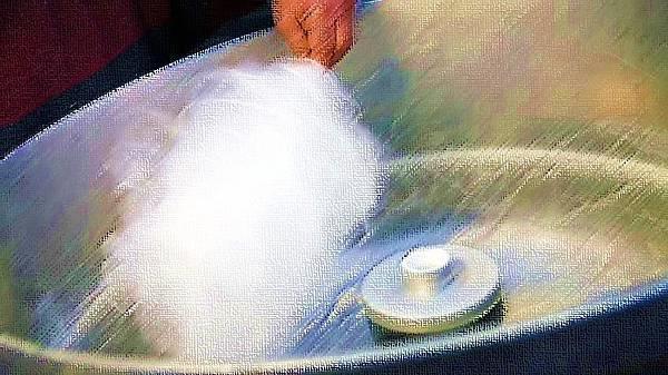 棉花糖圖一.jpg