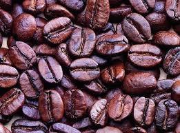 阿拉比卡咖啡豆.jpg