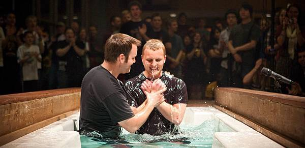 BaptismYouth.jpg