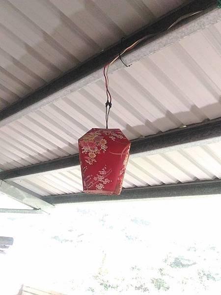 圖九/高爺爺家中所懸掛的天燈掛飾.jpg