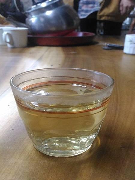 圖十一/文山包種茶.jpg