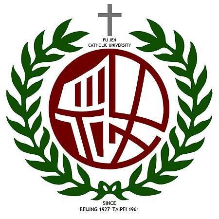fjuHistory_logo.jpg