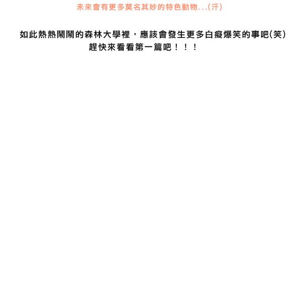 2010_11_29_02.jpg