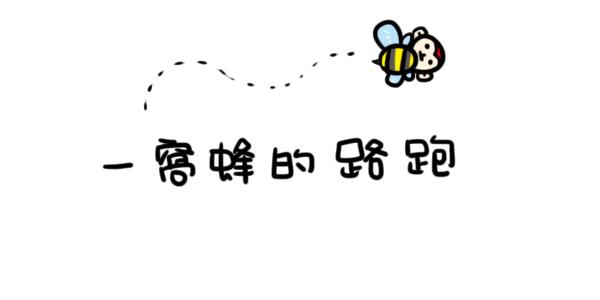 1021_00.jpg