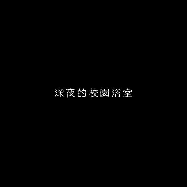 0726NEW_01.jpg