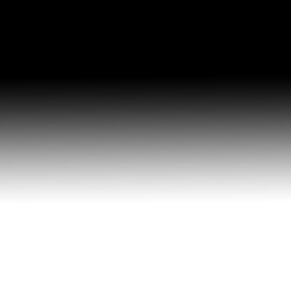 0726NEW_07.jpg