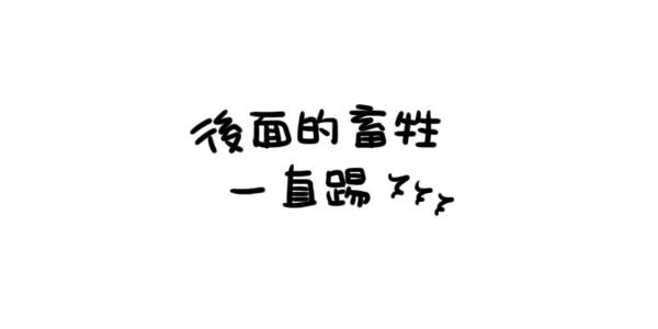 0904_00