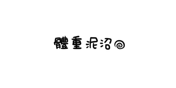 0907_00.jpg