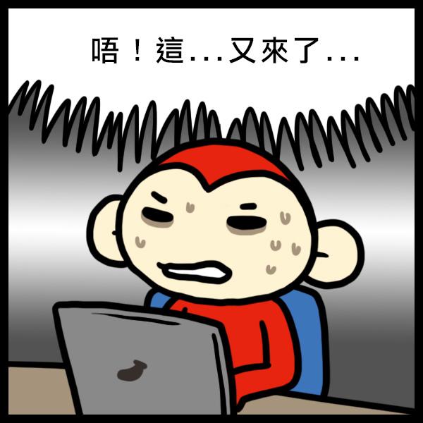 0509_01.jpg