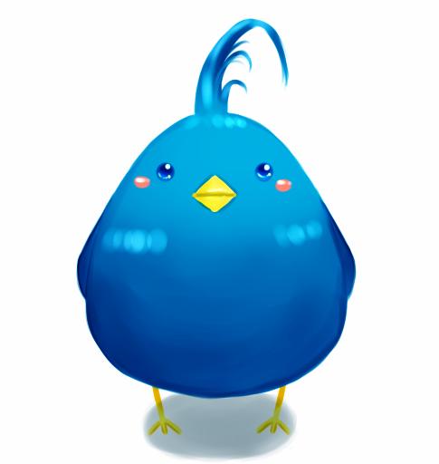 青鳥.png