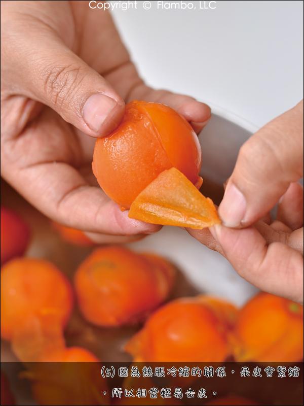 梅香番茄7
