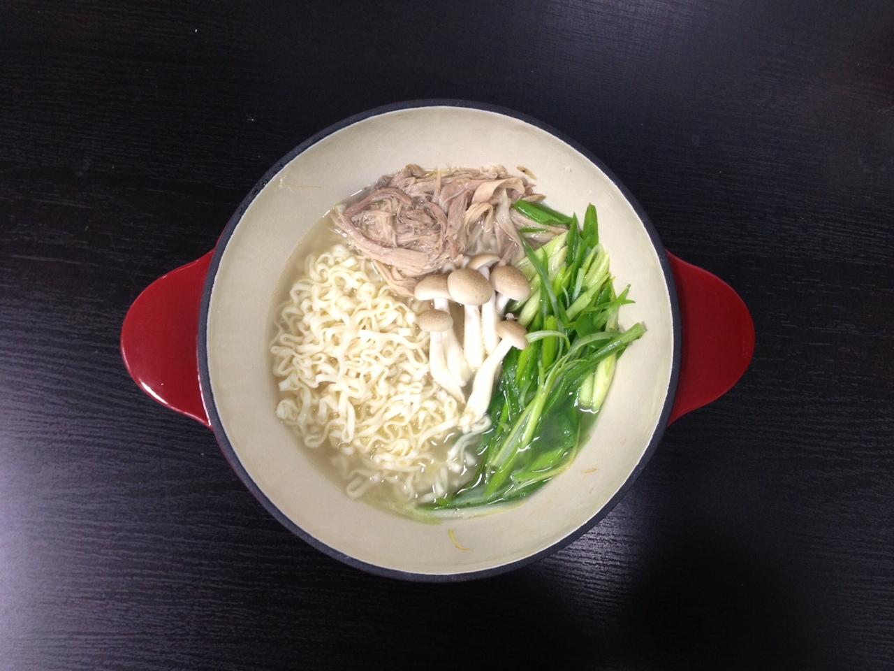 2013年菜