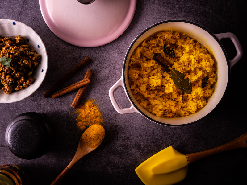 薑黃飯1-blog2.jpg