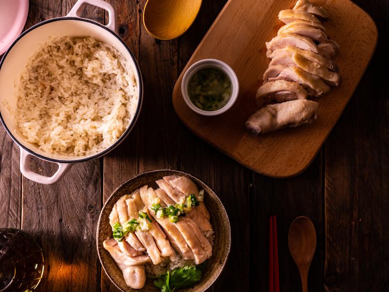 海南雞飯1-blog3.jpg