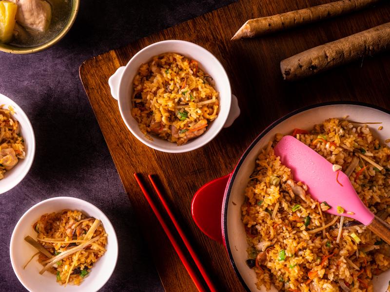 牛蒡雞肉炊飯-blog4.jpg
