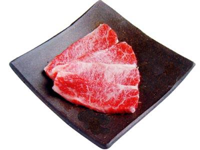 和牛後腹肉.jpg