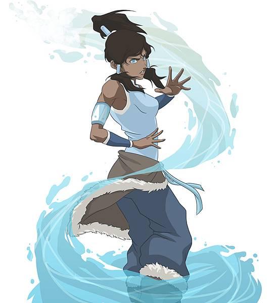 avatar_korra___water_tribe_by_xxmemoriezxx-d53rqez.jpg