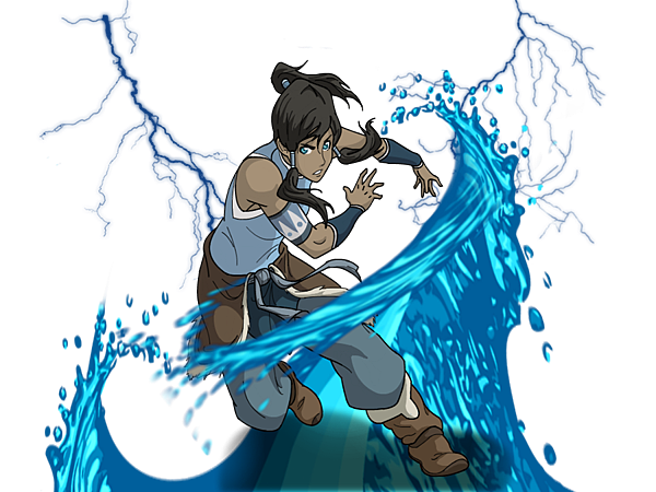 avatar_korra_by_livingalivecreator-d56yz8p.png