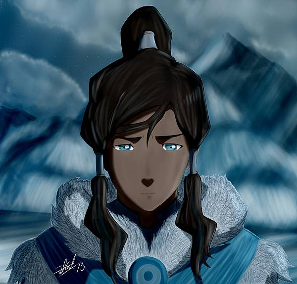 avatar_korra_color_by_soichirin-d5r0jvj.jpg