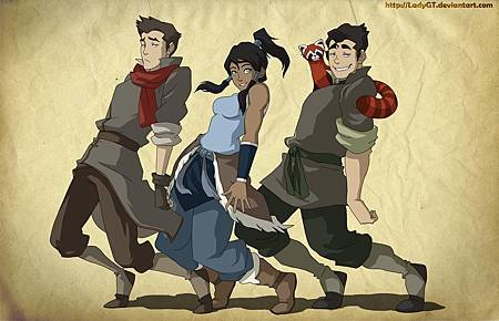 avatar_the_legend_of_korra.jpg
