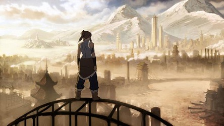 Avatar_Legend_of_Korra.png