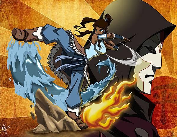 Avatar-The-Legend-of-Korra.jpg