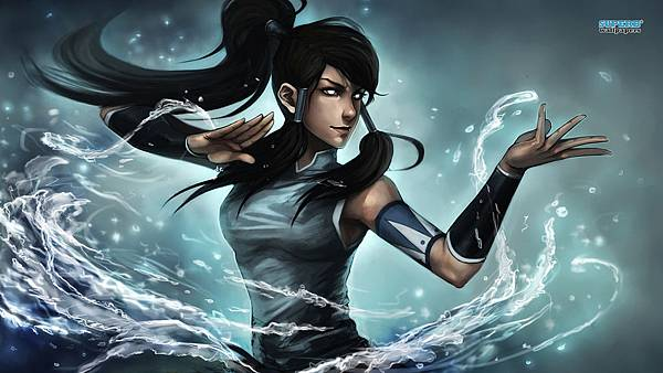 avatar-the-legend-of-korra-13605-1366x768.jpg