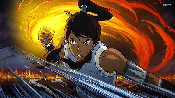 korra-avatar-the-legend-of-korra-13641-1920x1080.jpg